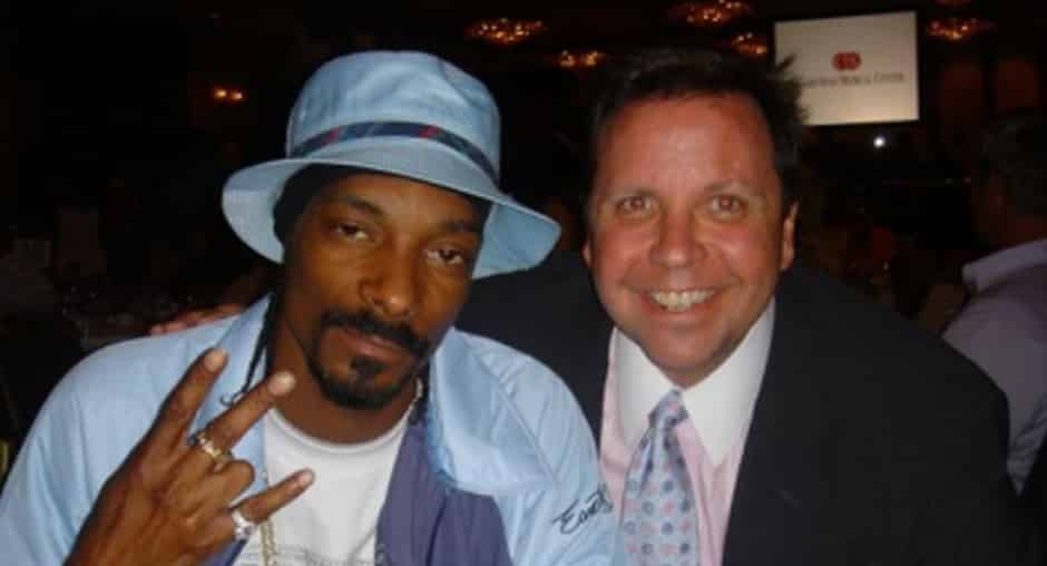 Don With Snoop Dogg