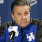Learning through Winning: Three Successful Lessons from the Kentucky Wildcats