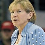 Sylvia Hatchell