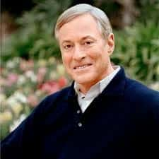 picture of brian tracy