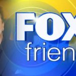 Don Yaeger featured on Fox & Friends