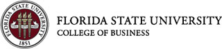 Florida State College of Business