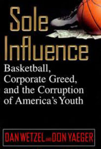 Sole Influence