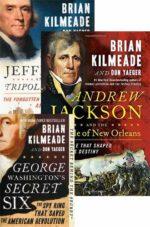 President's Book Sale