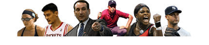 Don studies the greatest of all time, and brings their lessons to you.