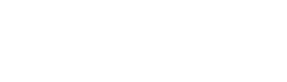 Connect With Don Yaeger