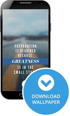 Download Journey To Greatness Lesson 5 Wallpaper