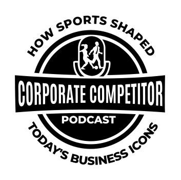 Corporate Competitor Podcast