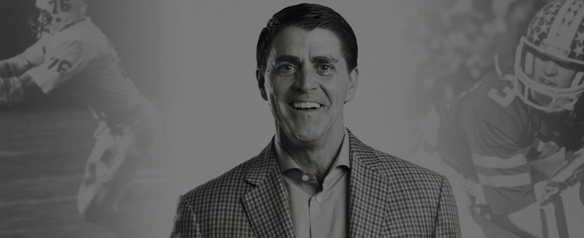 Longtime VMWare President Carl Eschenbach: To Grow Your Business, Manage Your 4 C's