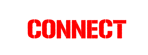 How to Use Storytelling to Connect, Influence & Make Greater Impact