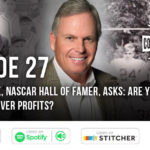 Episode 27